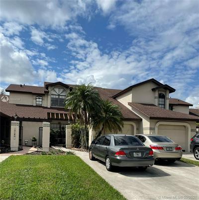 10170 SW 137TH PL, Miami, FL 33186 - Photo 1