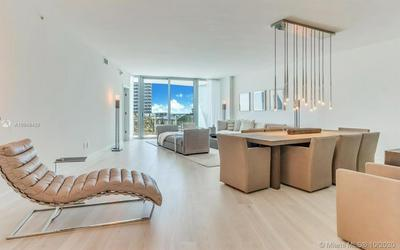 1 COLLINS AVE UNIT 504, Miami Beach, FL 33139 - Photo 2