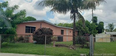 4005 NW 196TH ST, Miami Gardens, FL 33055 - Photo 2