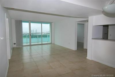 650 WEST AVE APT 1609, Miami Beach, FL 33139 - Photo 2