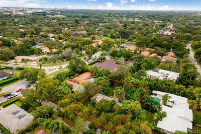 3910 MONSERRATE ST, Coral Gables, FL 33134 - Photo 2