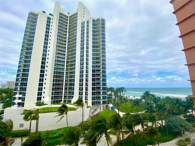 19201 COLLINS AVE # 421, Sunny Isles Beach, FL 33160 - Photo 2