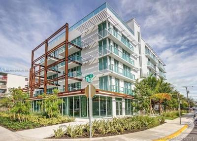 1215 WEST AVE # 404, Miami Beach, FL 33139 - Photo 2