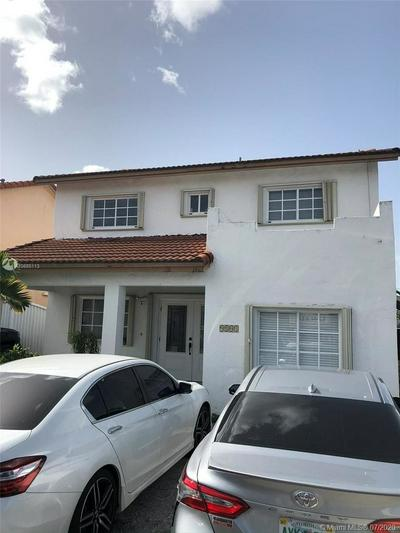 9801 NW 122ND TER, Hialeah Gardens, FL 33018 - Photo 1