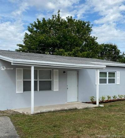 3061 NW 17TH ST, Fort Lauderdale, FL 33311 - Photo 1