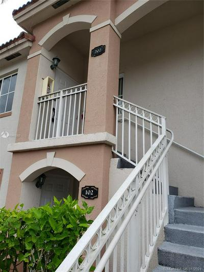2701 SE 12TH RD UNIT 202, Homestead, FL 33035 - Photo 2