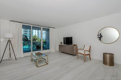 2301 COLLINS AVE APT 515, Miami Beach, FL 33139 - Photo 2