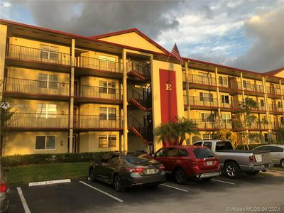 901 SW 128TH AVE APT 102E, Pembroke Pines, FL 33027 - Photo 1