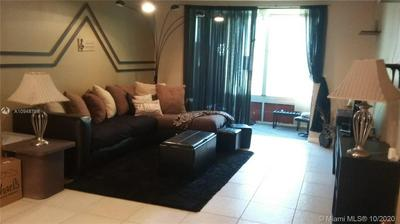 1810 N LAUDERDALE AVE APT 2104, North Lauderdale, FL 33068 - Photo 2