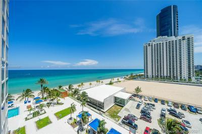 18911 COLLINS AVE APT 903, Sunny Isles Beach, FL 33160 - Photo 2
