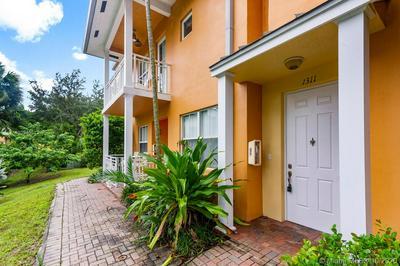 1311 SW 4TH CT # 1311, Fort Lauderdale, FL 33312 - Photo 2