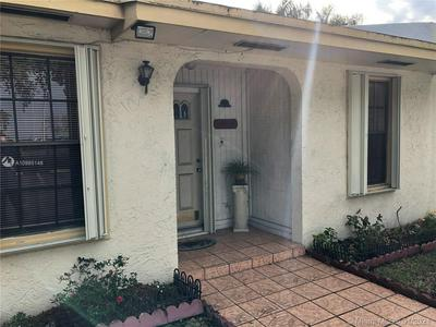 7702 PEMBROKE RD, Miramar, FL 33023 - Photo 2