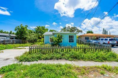 109 SW 10TH ST, Hallandale Beach, FL 33009 - Photo 1