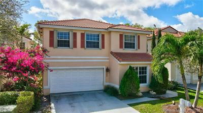 10841 NW 46TH DR, Coral Springs, FL 33076 - Photo 2
