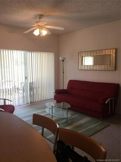 6001 SW 70TH ST APT 202, South Miami, FL 33143 - Photo 2