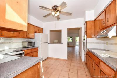 600 LAYNE BLVD APT 227, Hallandale Beach, FL 33009 - Photo 2