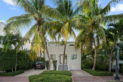 312 JEFFERSON AVE # 5, Miami Beach, FL 33139 - Photo 1