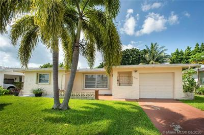 6790 NW 10TH DR, Margate, FL 33063 - Photo 2
