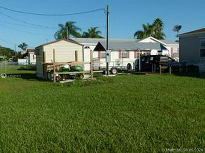 1054 ANDREA LN, Bulkhead Ridge, FL 34974 - Photo 2