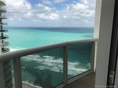 16001 COLLINS AVE APT 2804, Sunny Isles Beach, FL 33160 - Photo 1