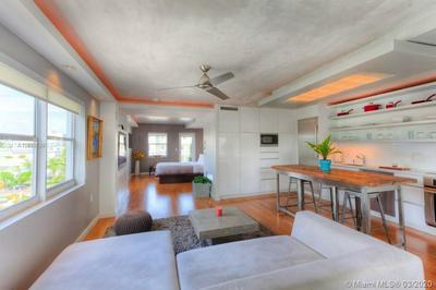 1545 EUCLID AVE 5A, MIAMI BEACH, FL 33139 - Photo 1