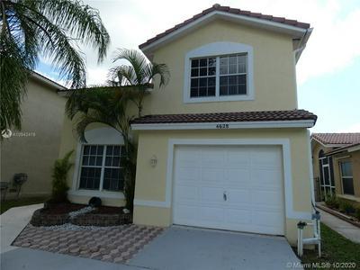 4628 CONCORDIA LN, Boynton Beach, FL 33436 - Photo 1