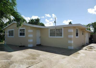 4350 NW 192ND ST, Miami Gardens, FL 33055 - Photo 2