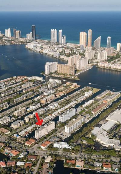 3545 NE 166TH ST APT 906, North Miami Beach, FL 33160 - Photo 1