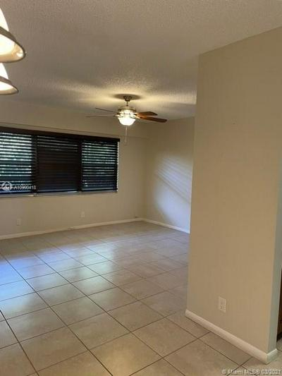 200 SW 132ND WAY APT 303L, Pembroke Pines, FL 33027 - Photo 2