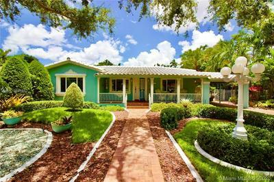 937 HUNTING LODGE DR, Miami Springs, FL 33166 - Photo 1