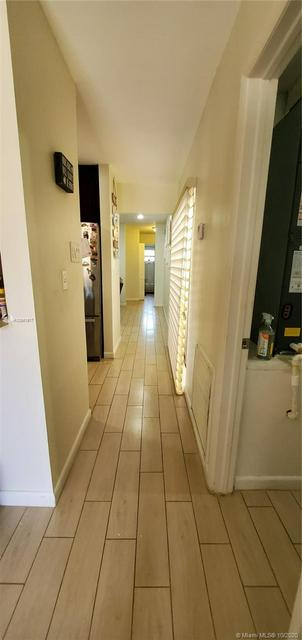 6660 NW 4TH CT, Plantation, FL 33317 - Photo 2