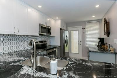 3051 N COURSE DR APT 810, Pompano Beach, FL 33069 - Photo 2