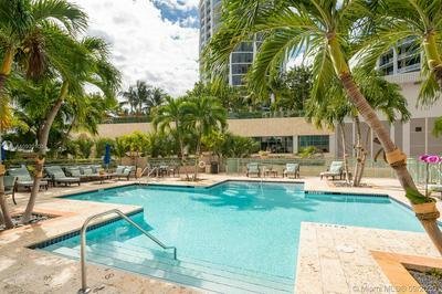 3400 SW 27TH AVE APT 401, Miami, FL 33133 - Photo 2