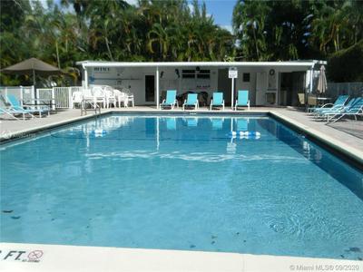 1025 SE 15TH ST APT 9D, Fort Lauderdale, FL 33316 - Photo 2