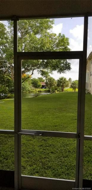 8225 SUNRISE LAKES BLVD APT 106, Sunrise, FL 33322 - Photo 2
