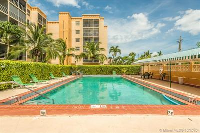 2935 NE 163RD ST APT 2N, North Miami Beach, FL 33160 - Photo 1