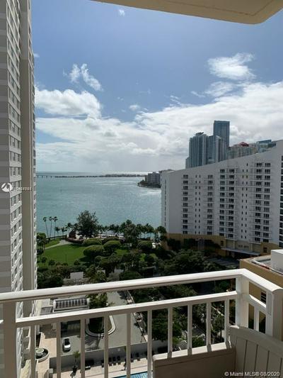 770 CLAUGHTON ISLAND DR APT 2112, Miami, FL 33131 - Photo 2