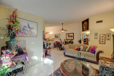 4640 NW 102ND AVE # 20216, Doral, FL 33178 - Photo 1