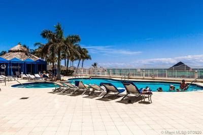 16699 COLLINS AVE 1908, Sunny Isles Beach, FL 33160 - Photo 2