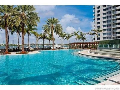 1500 BAY RD # 644S, Miami Beach, FL 33139 - Photo 1