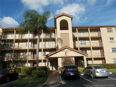 12701 SW 13TH ST APT F213, Pembroke Pines, FL 33027 - Photo 1