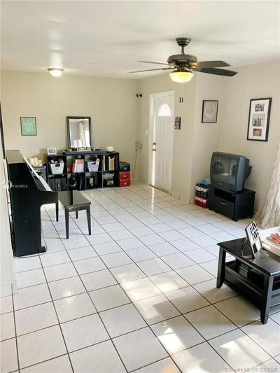 16802 SW 107TH PL, MIAMI, FL 33157 - Photo 2