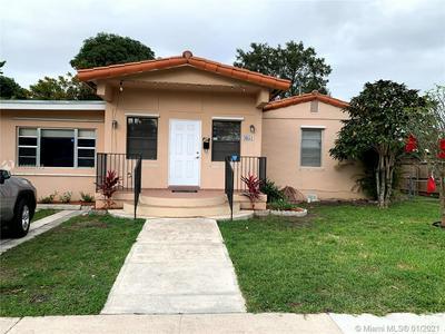 4851 SW 6TH ST, Miami, FL 33134 - Photo 1