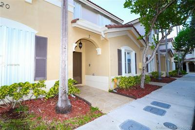 9020 W FLAGLER ST APT 2, Miami, FL 33174 - Photo 2