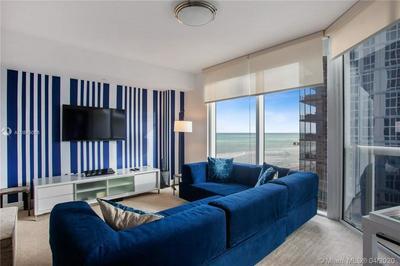 17201 COLLINS AVE 1203, Sunny Isles Beach, FL 33160 - Photo 1