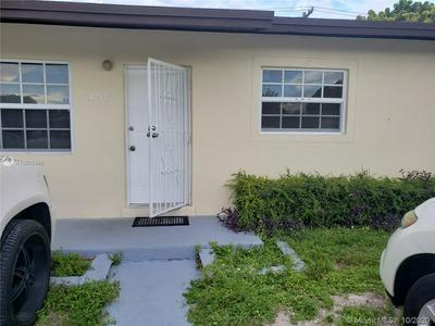 3951 NW 177TH ST, Miami Gardens, FL 33055 - Photo 2