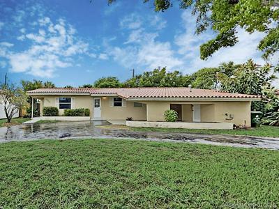 1950 NE 55TH CT, Fort Lauderdale, FL 33308 - Photo 1