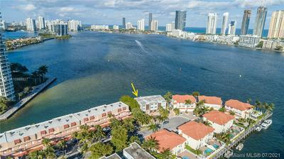 3923 NE 171ST ST, North Miami Beach, FL 33160 - Photo 2