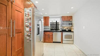 800 PARKVIEW DR 614, Hallandale Beach, FL 33009 - Photo 2