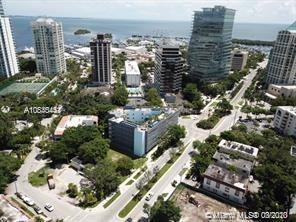3151 SW 27TH AVE, MIAMI, FL 33133 - Photo 1